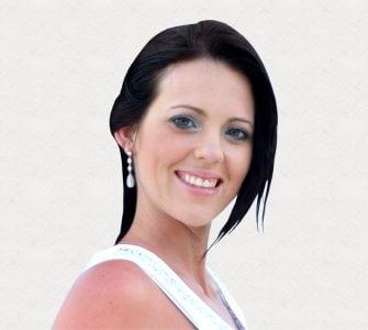 Kirsten Ratcliffe