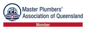 Member, Master Plumbers Association of Queensland