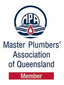 MPAQ Logo Vertical