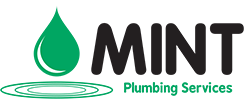 Mint Plumbing Services