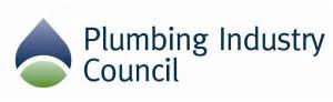 Plumbing Industry 1