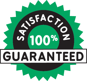 Satisfaction-guaranteed-(green)