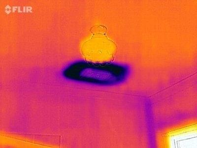 Thermal Imagine