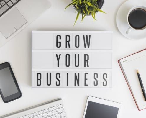 growyourbusiness mintplumbing