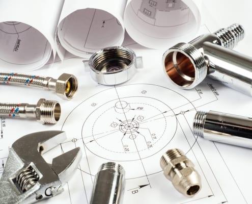 plumbing mintplumbing